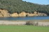 /uploads/cover photos/55973/n70/embalse