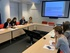 /uploads/cover photos/55999/n70/img 0376