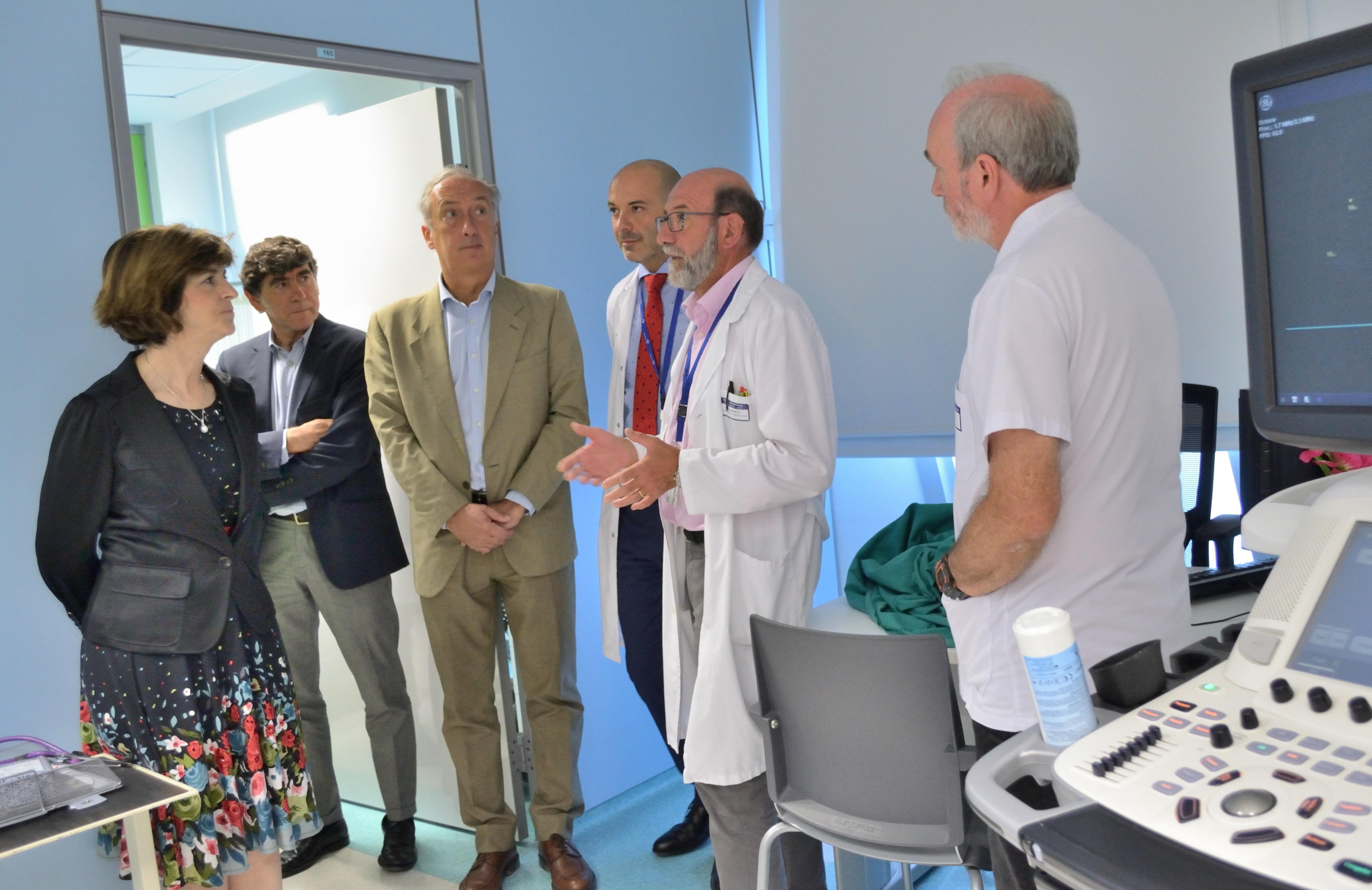 Visita_hospital_Gernika.jpg