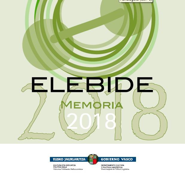 Elebide18_19.jpg