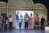 Argazkiak: EJ/GV + Fundación LSP