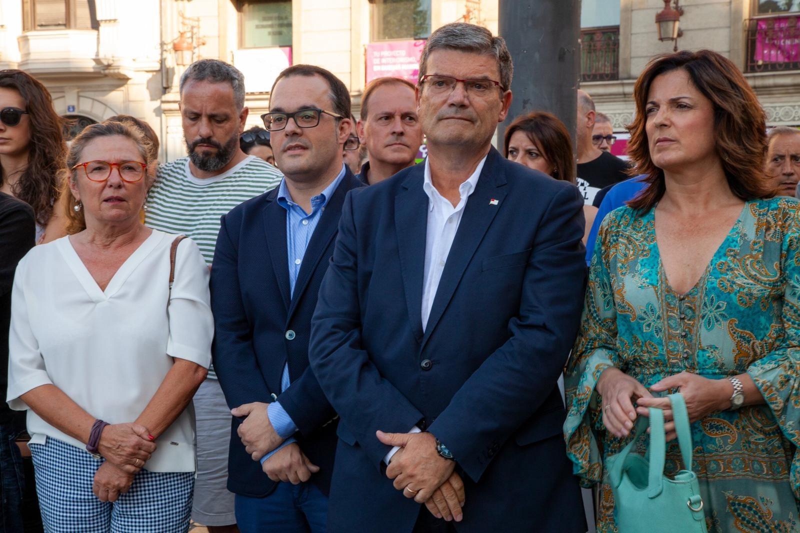 02_08_19_Conc_Bilbao.jpg
