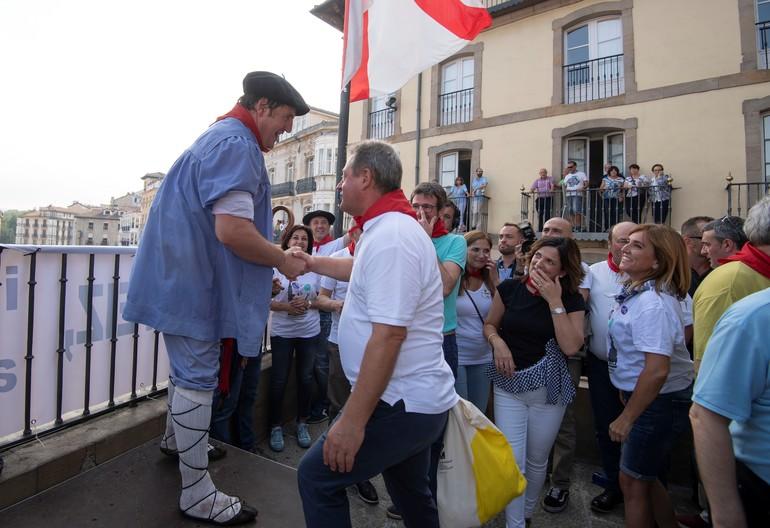 Argazkiak Mikel Arrazola/Eusko Jaurlaritza