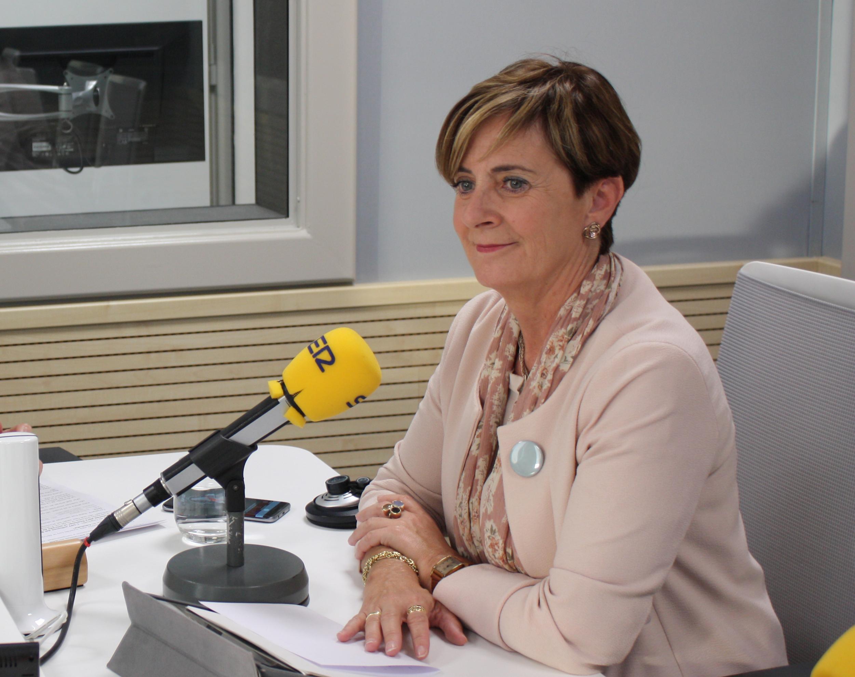 tapia_entrevista_ser.JPG