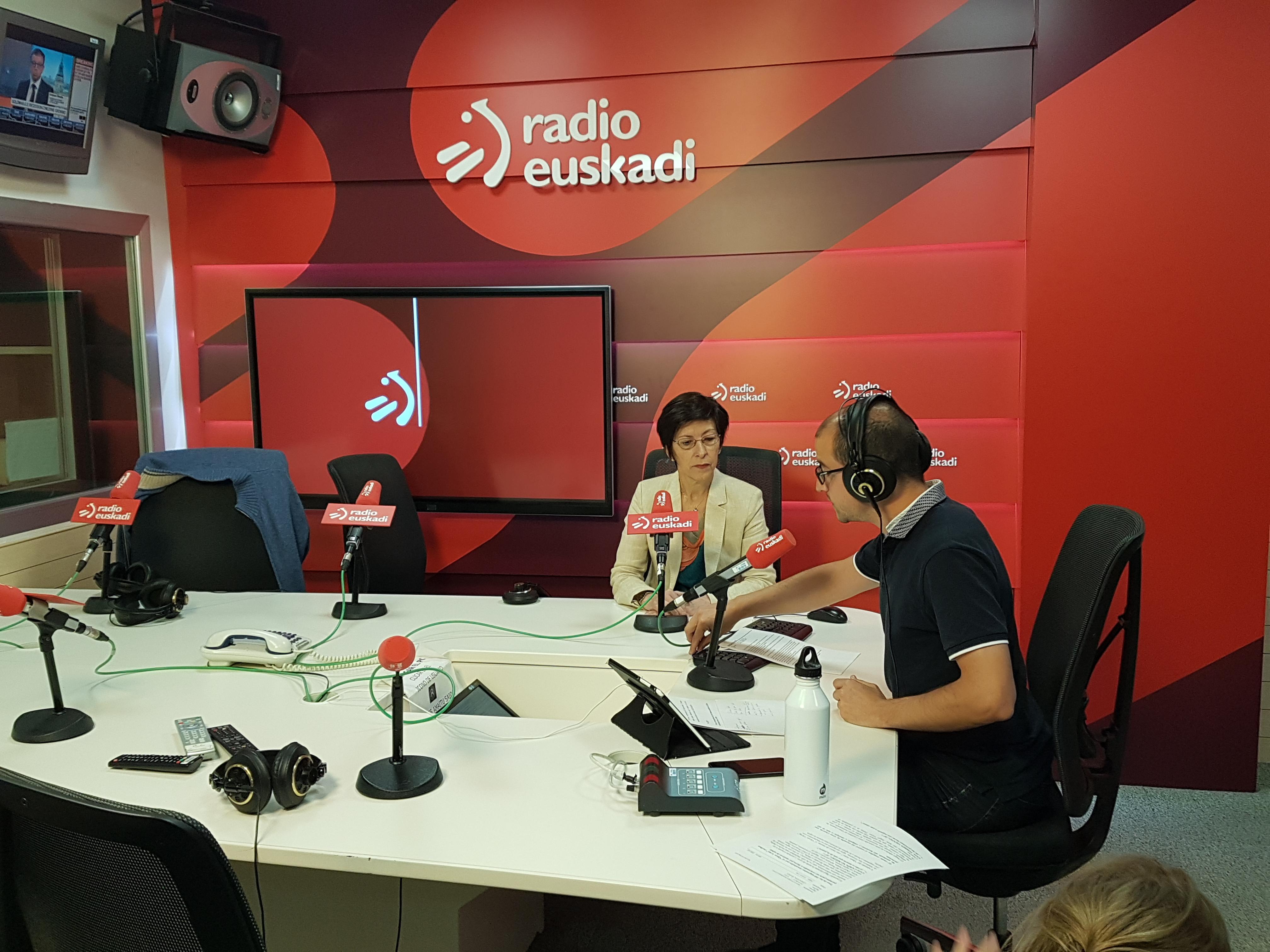 Entrevista_en_Radio_Euskadi-Imanol_Manterola.jpg