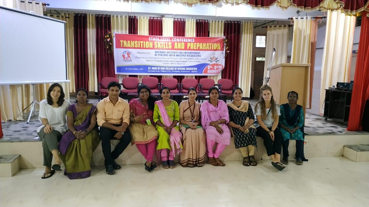 _15_08_19_India_Kerala_JVC__2_.jpg
