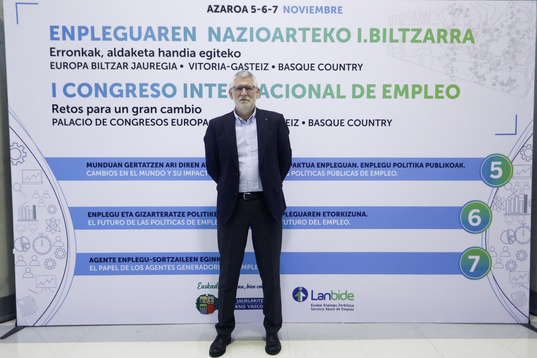06_11_18_Congreso_Empleo__1_.jpeg