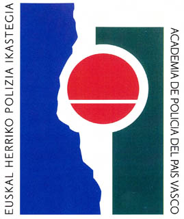 Logotipo_20Academia.jpg