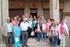 Mayores en Agurain