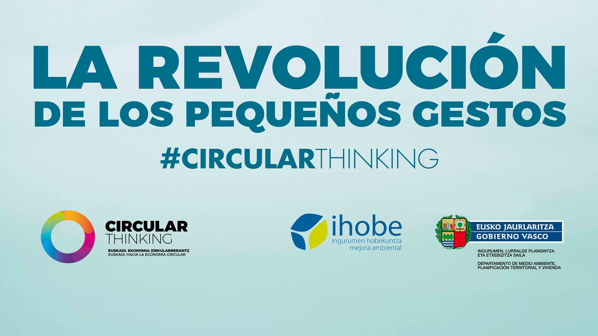 CIRCULAR_THINKING_castellano.jpg