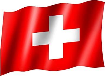 Suiza_bandera_.jpg