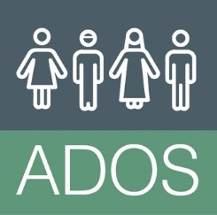 ADOS.jpg