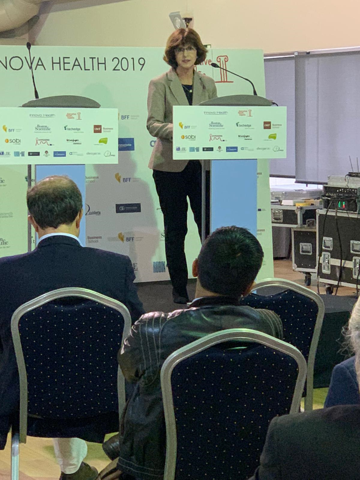Congreso_Innova_Health.jpg
