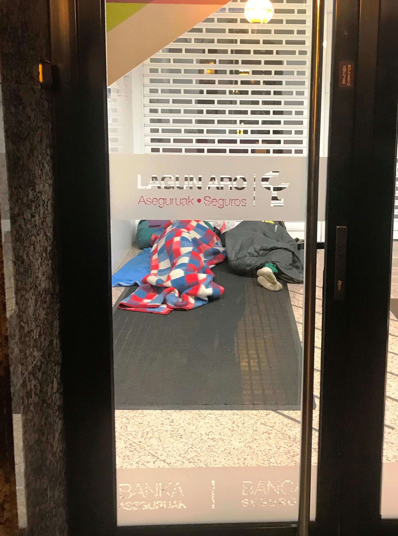 09_11_17_homeless_vg_-_copia.jpg