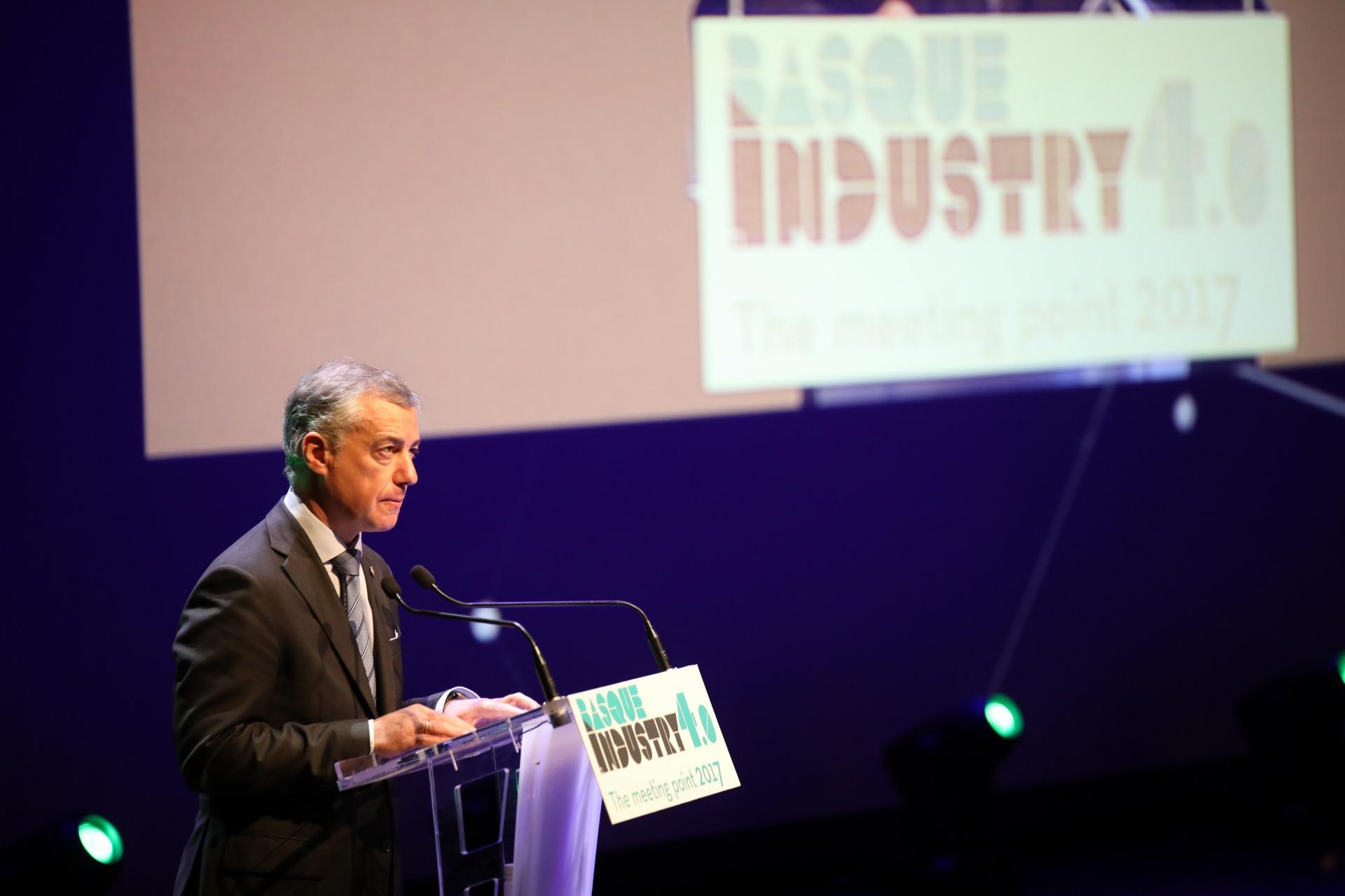 Lehendakari_en_BasqueIndustry.JPG
