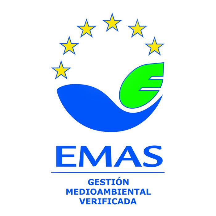 logo_Emas_cuadrado.jpg