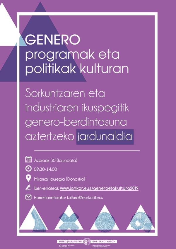 Generoa.jpg