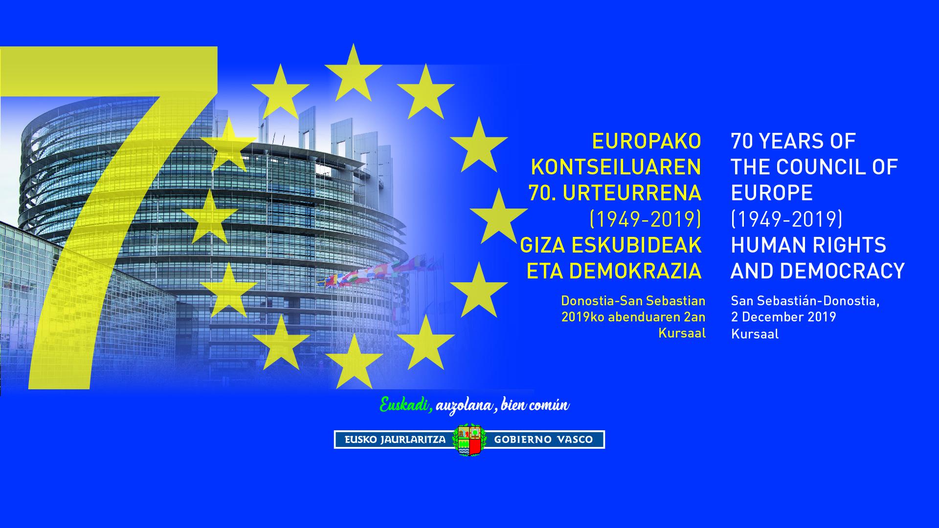 70_a_os_consejo_de_Europa_Pantalla.jpg