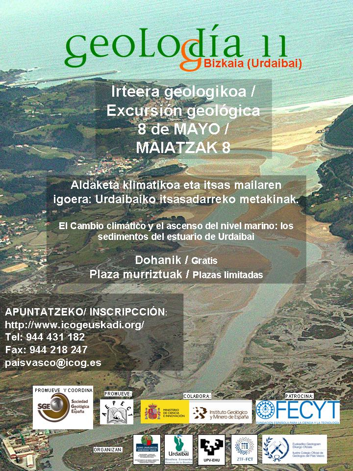 Poster_Bizkaia_Urdaibai.jpg
