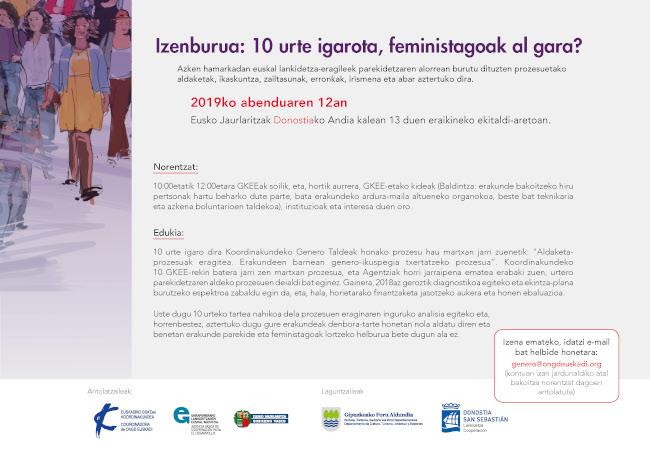 Somos_mas_feministas_eusk_definitiboaweb.jpg