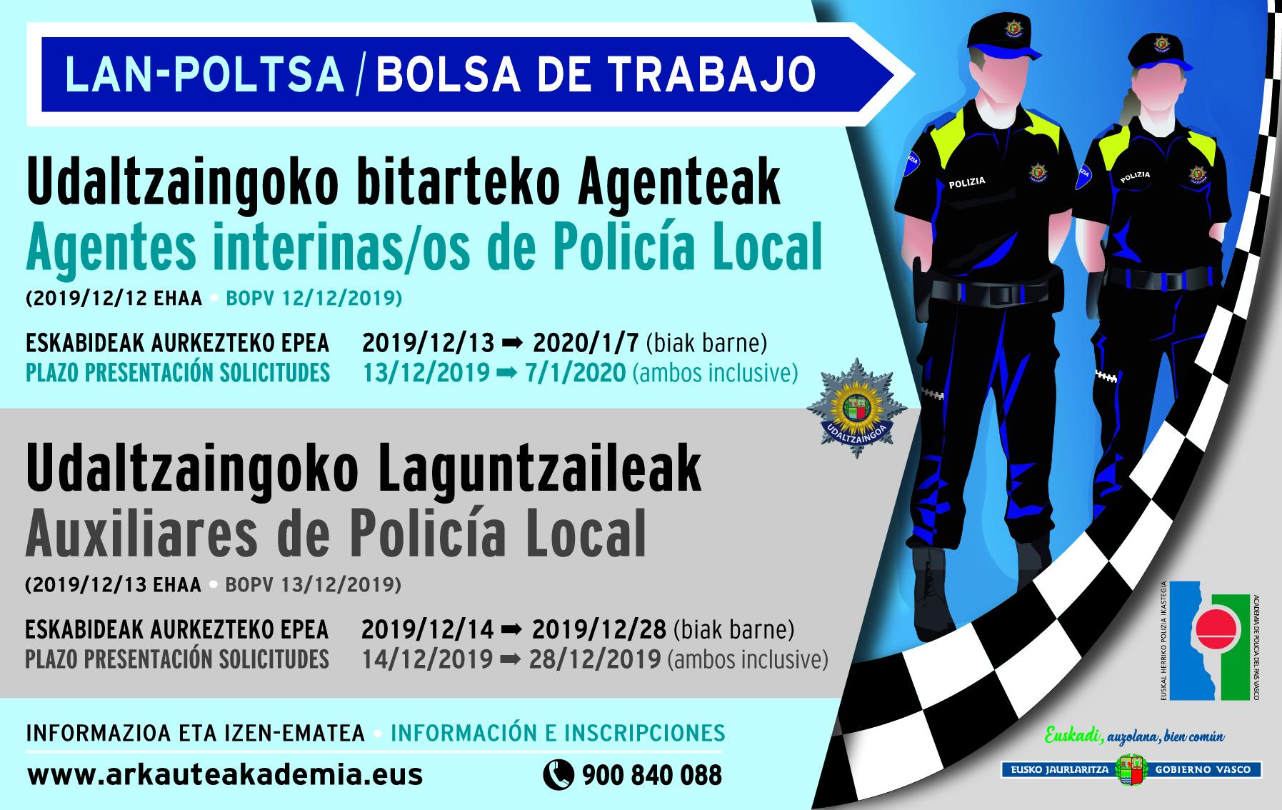 convocatorias_bolsas.jpg