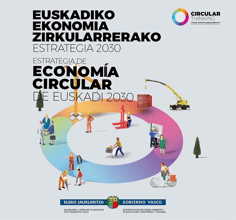 estrategia_economia_circular.jpg