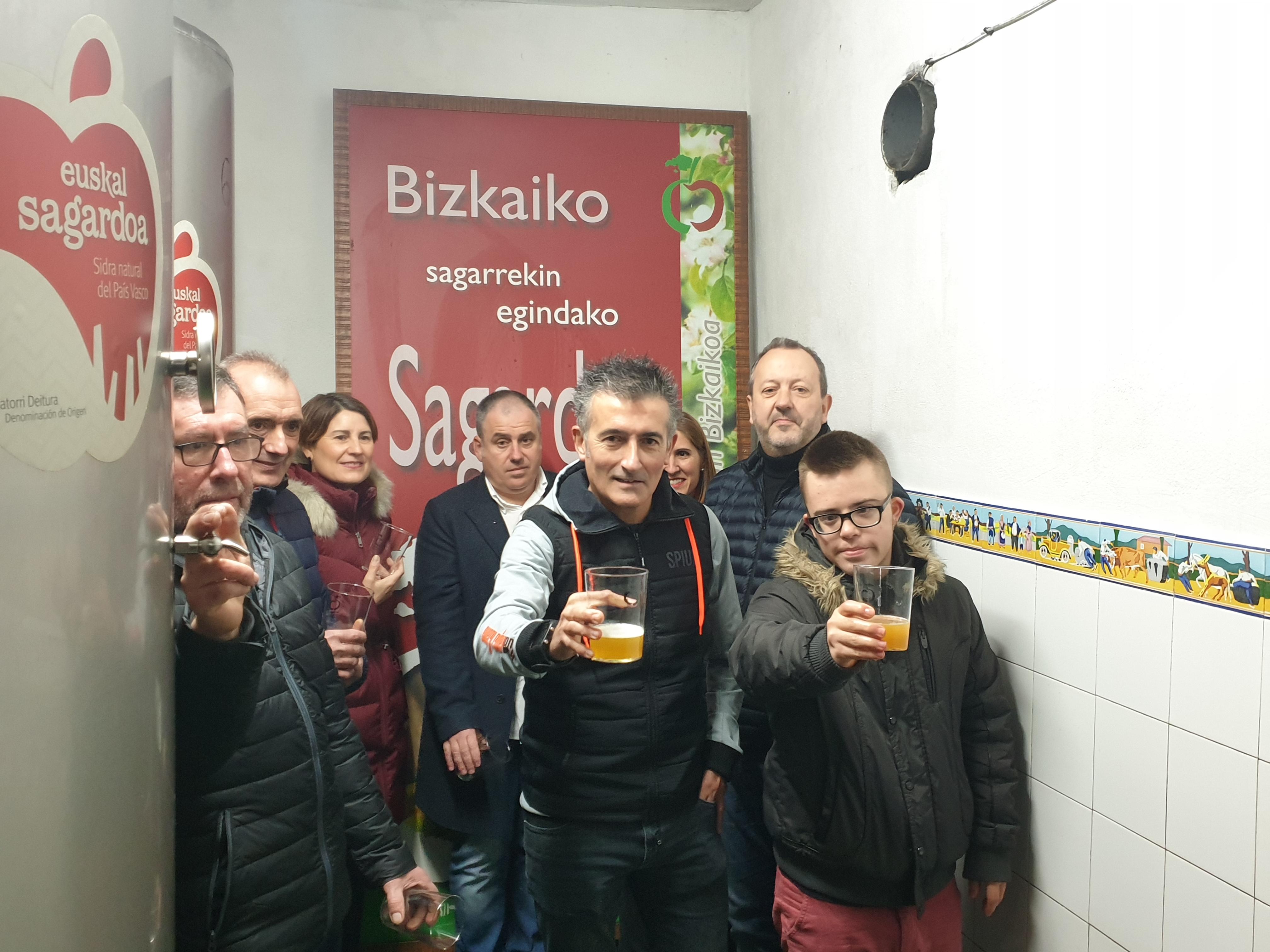 Sagardoa_Bizkaia_1.jpg