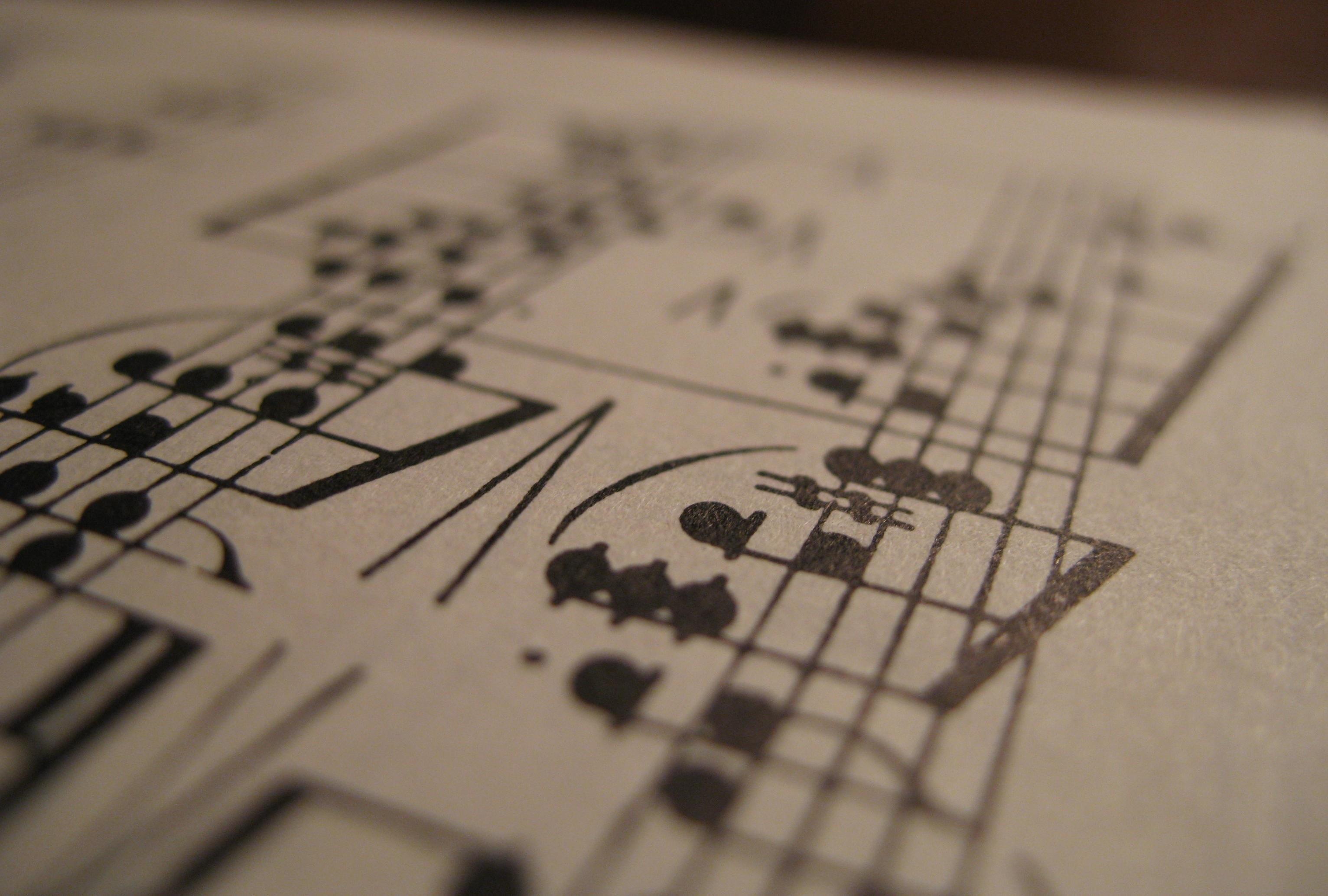musika.jpg