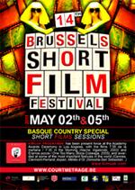 flyer_short_films.jpg