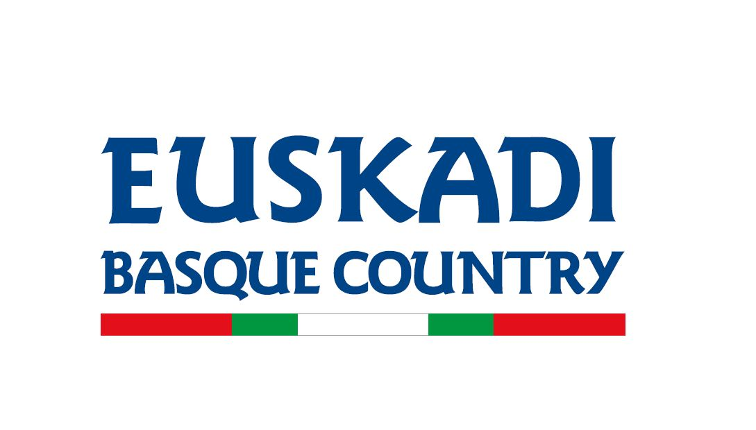 euskadi_basque_country.JPG