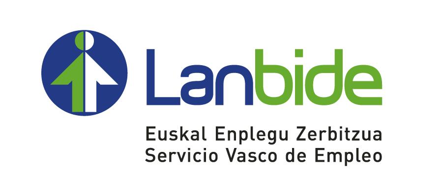 BasqueGameLab_borde.png