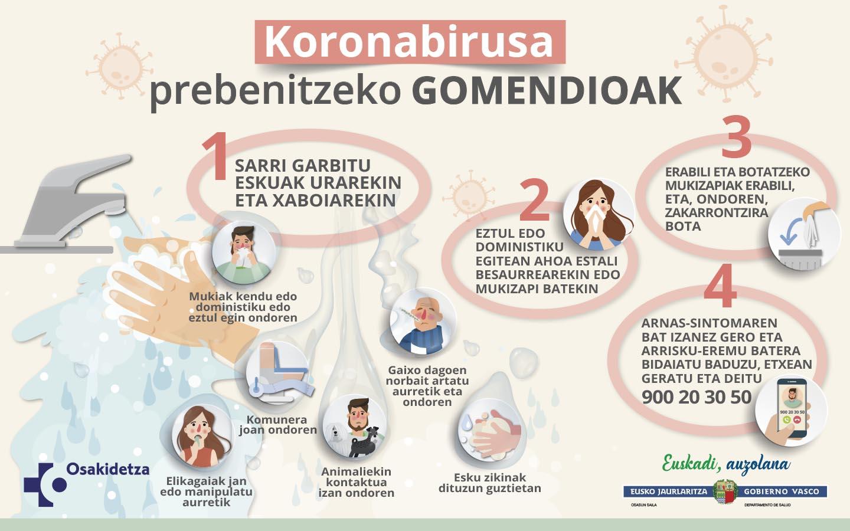 koronabirus_eusk.jpg