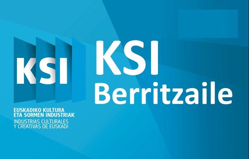 KSI_berritzaile.jpg