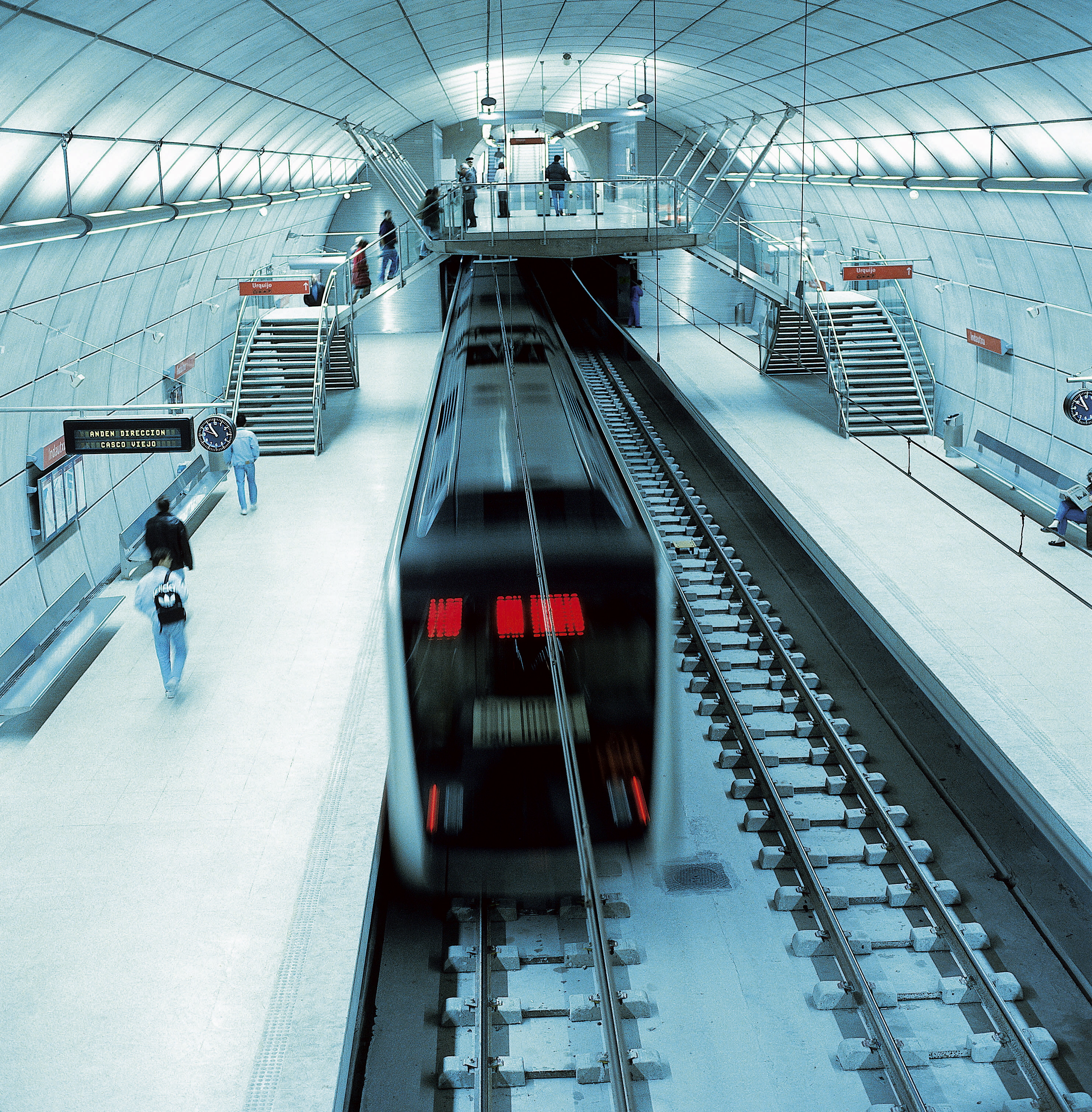 Metro_Bilbao.jpg
