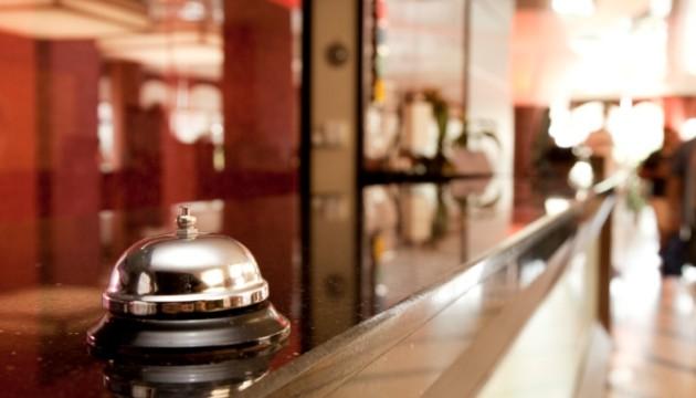 HotelStrategy_generic_lobby_bell__630.jpg