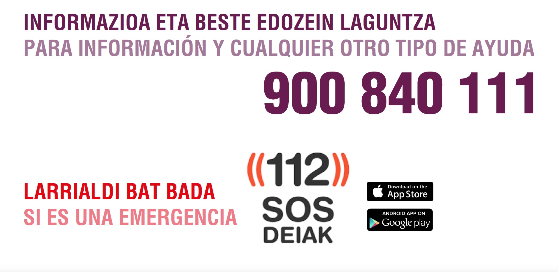 TELEFONOAK.jpg