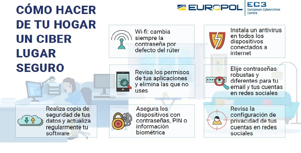 Captura_Ciberseguridad.jpg