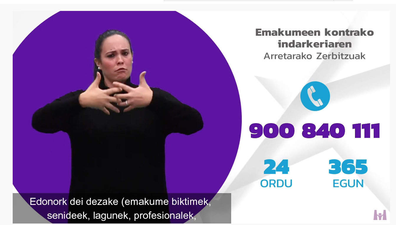 eusk.png
