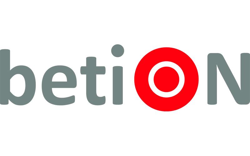 betion_logo.jpg