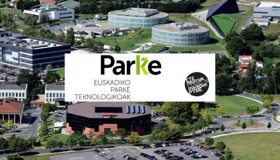 banner_parque.jpg