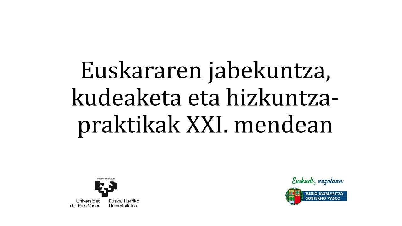 Euskararen_jabekuntza__kudeaketa_eta_hizkuntza-praktikak_XXI.jpg