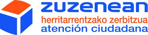 logo_zuzenean_trazado_mays_reducido.jpg