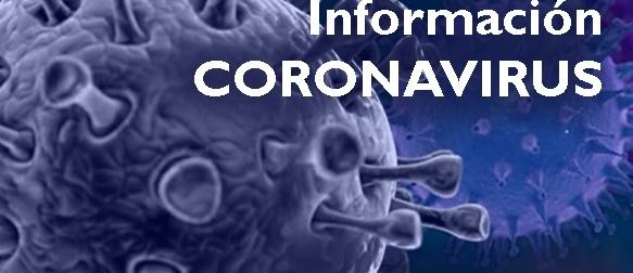 240120-CORONAVIRUS-583x321.jpg