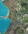 Los trabajos de erradicación de la especie invasora Fallopia japonica en el río Gobela