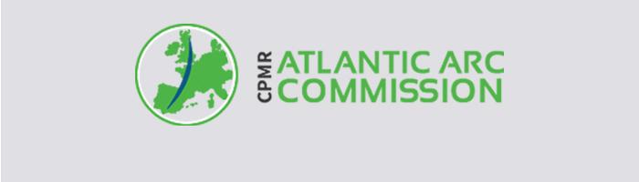 Comision_Arco_Atlantico_logo.jpg