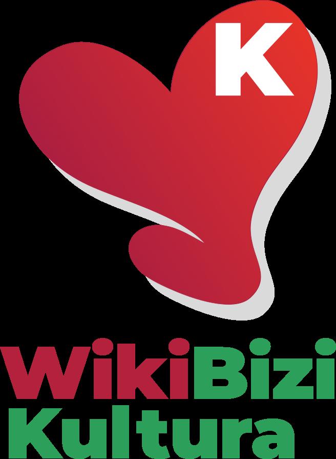 WikiBizi.png
