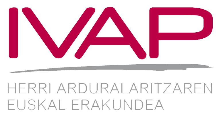 IVAP.jpg