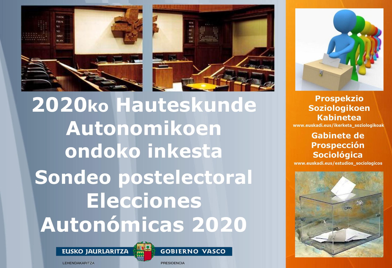 sondeo_post_2020a.jpg