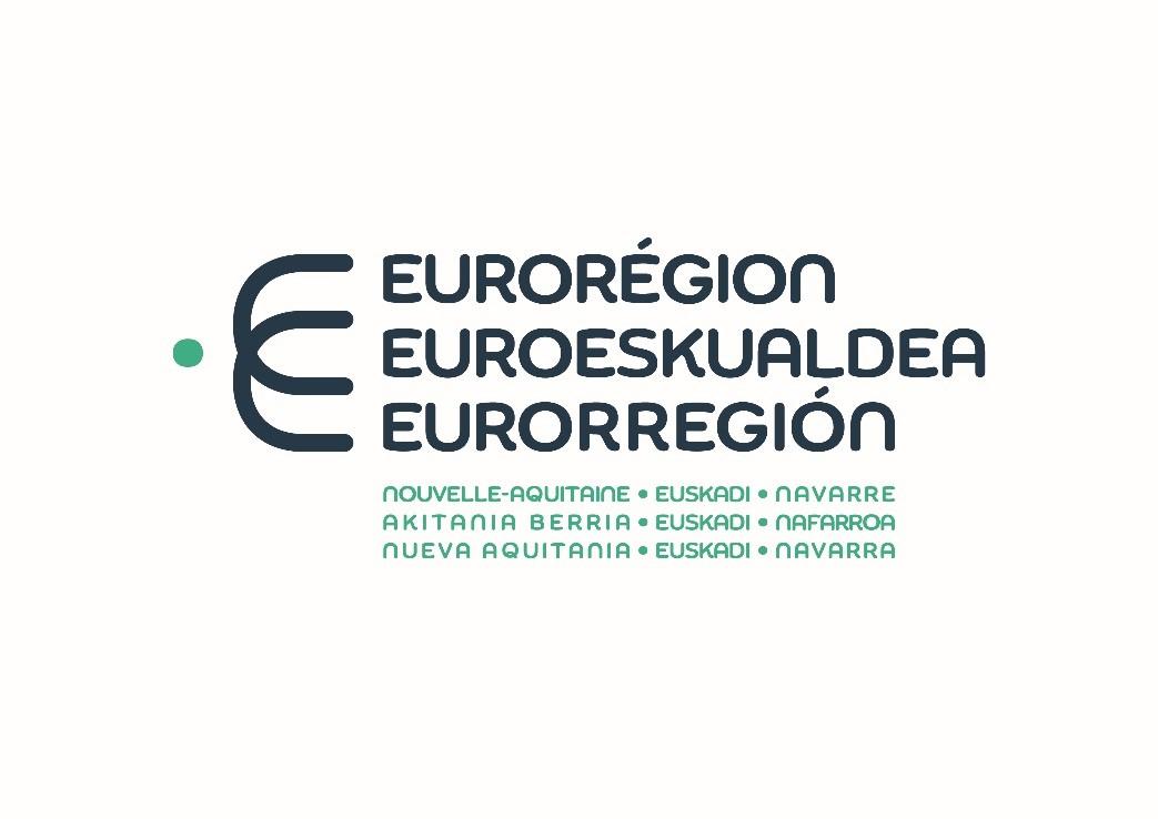 eurorregion.jpg