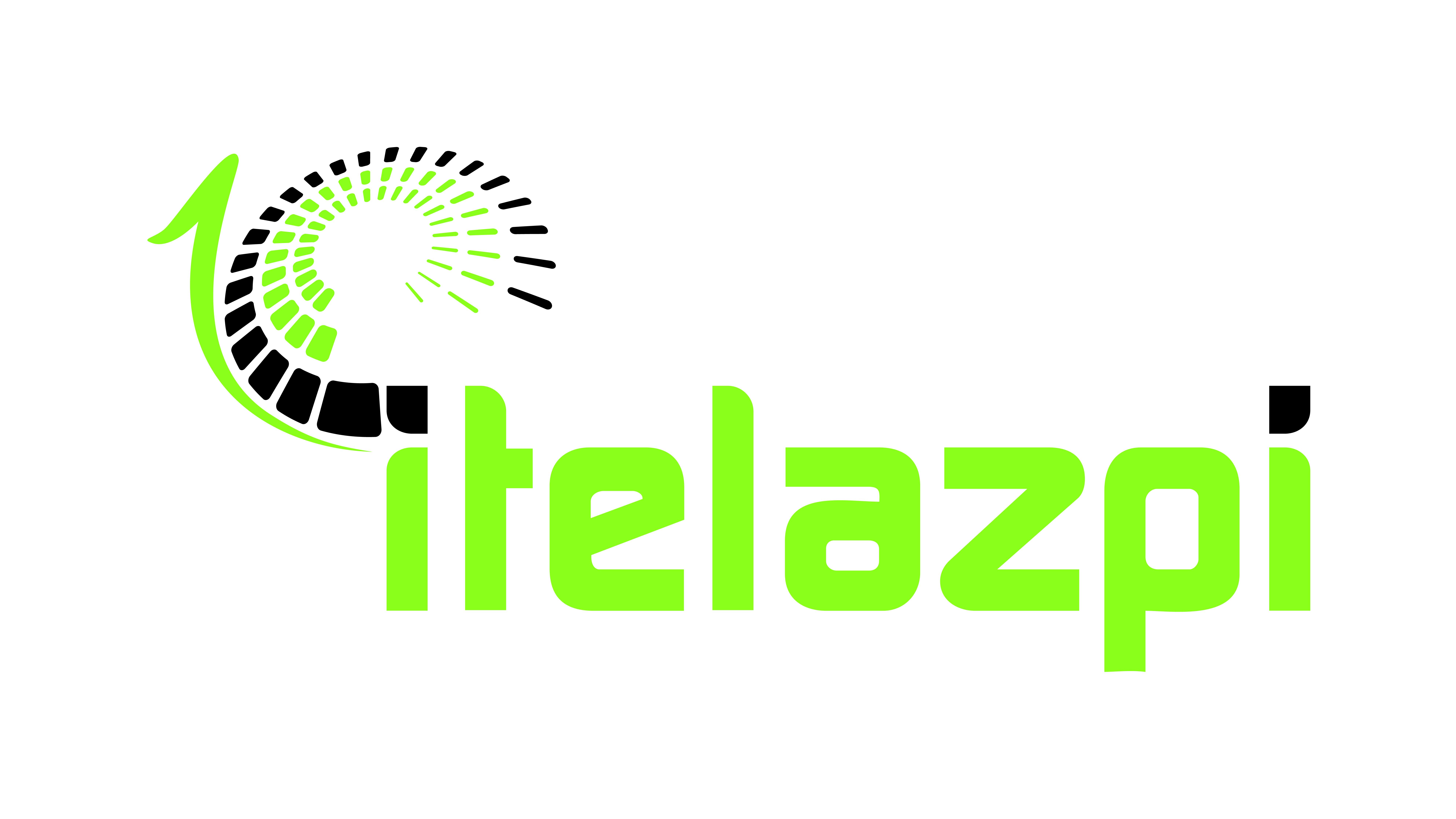 Itelazpi_Logo.jpg